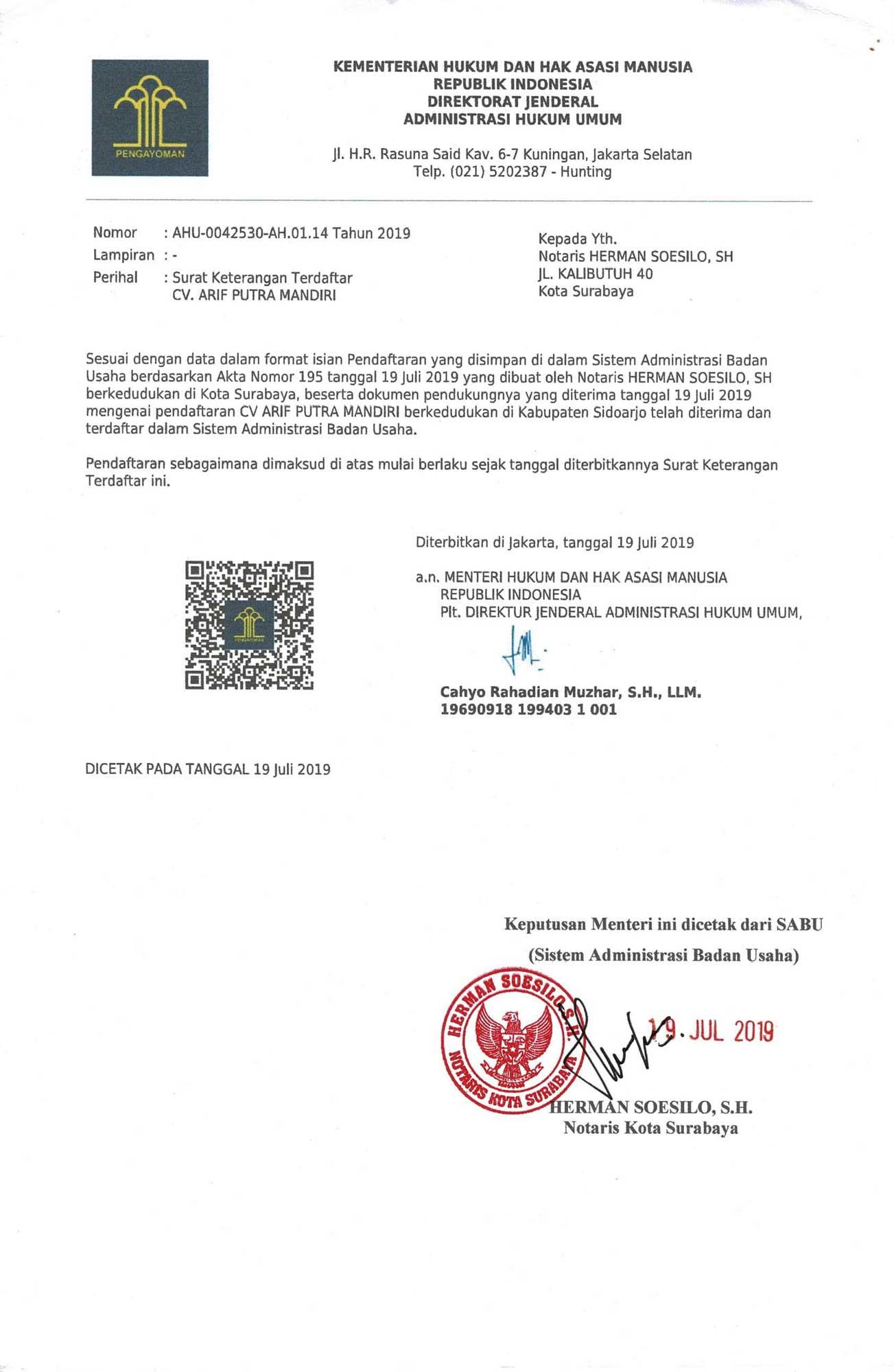 sertifikat-bengkel-las-hasta-karya-1-min1