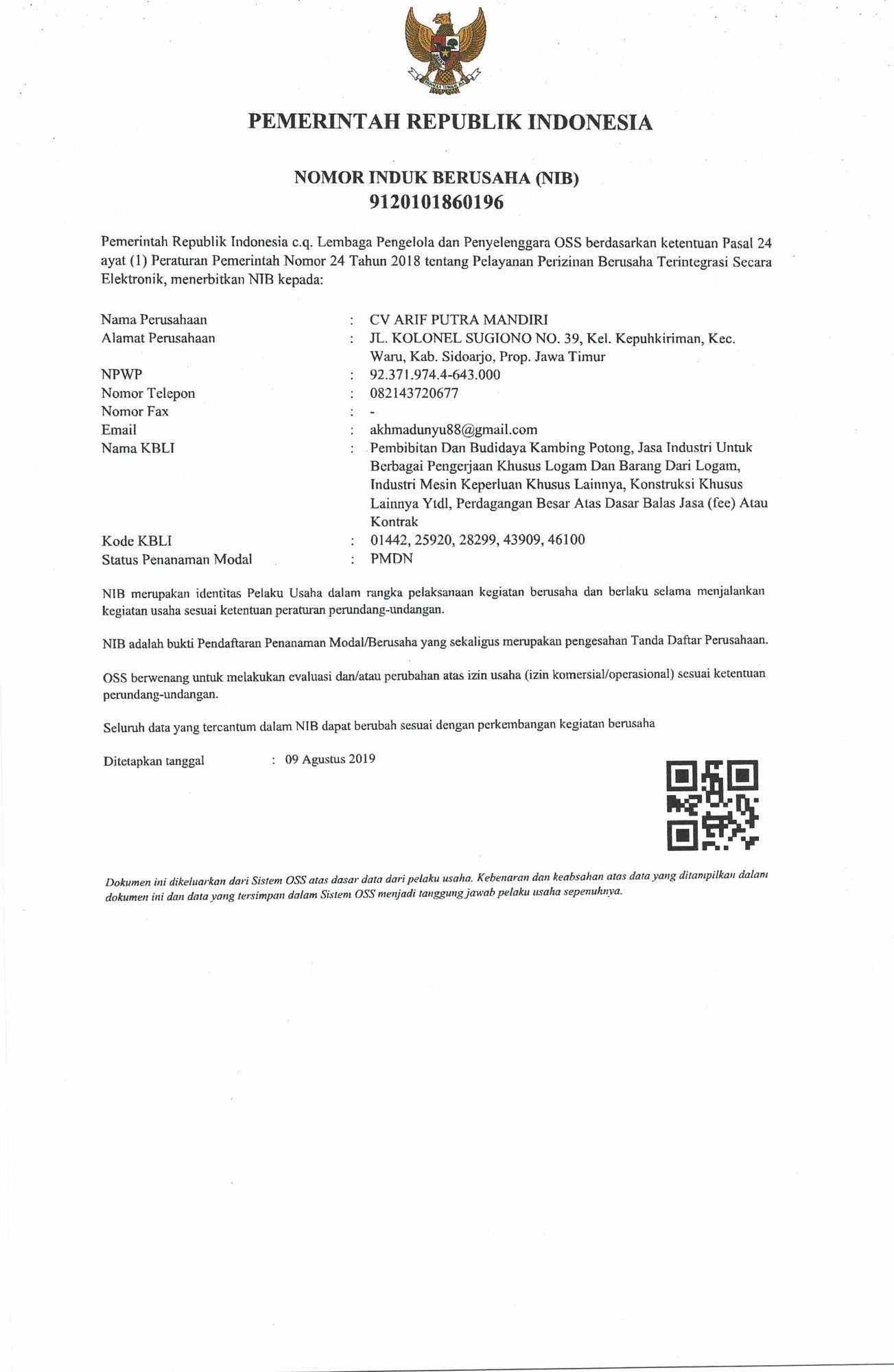 sertifikat-bengkel-las-hasta-karya-2-min1