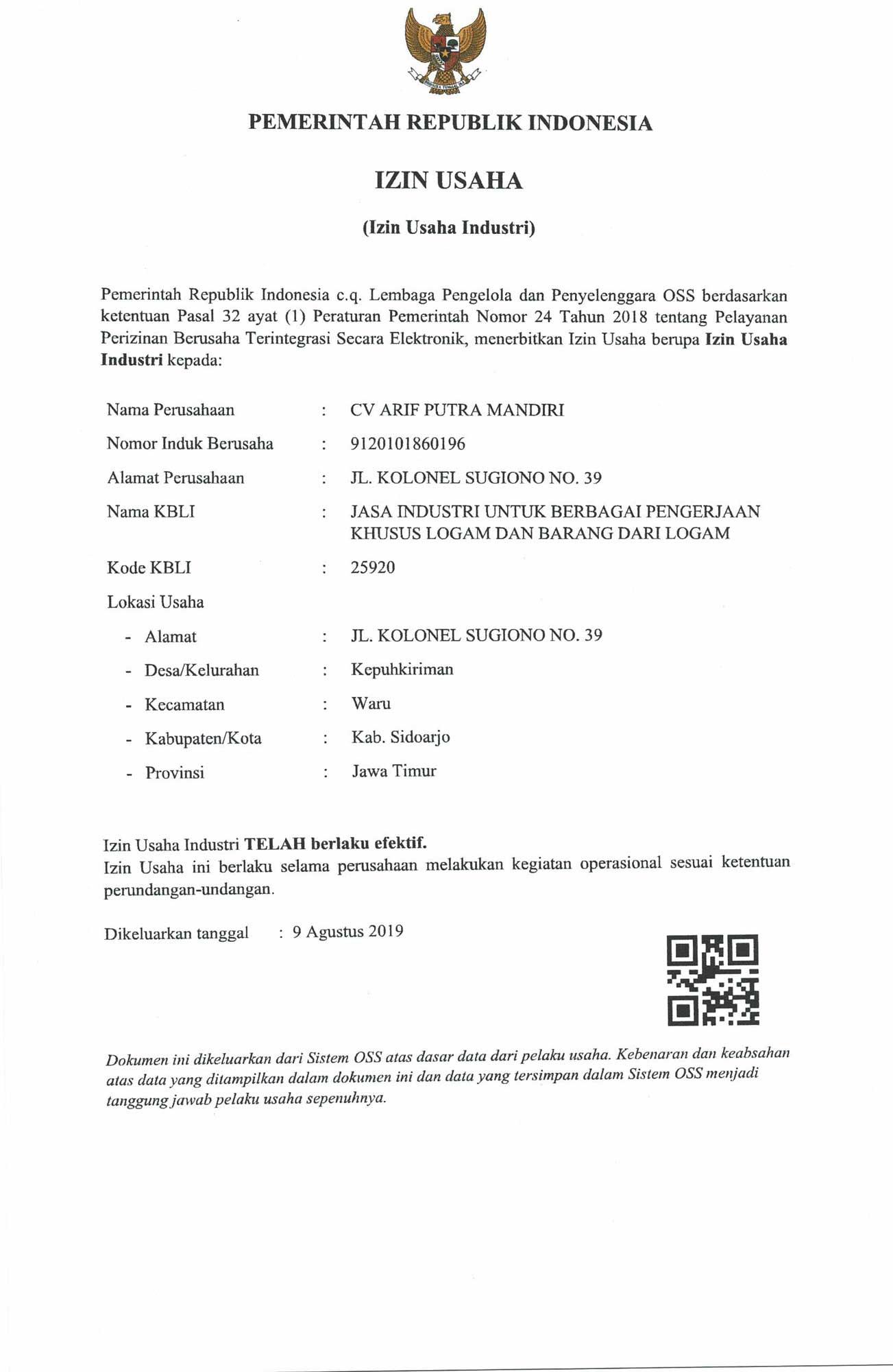 sertifikat-bengkel-las-hasta-karya-3-min1