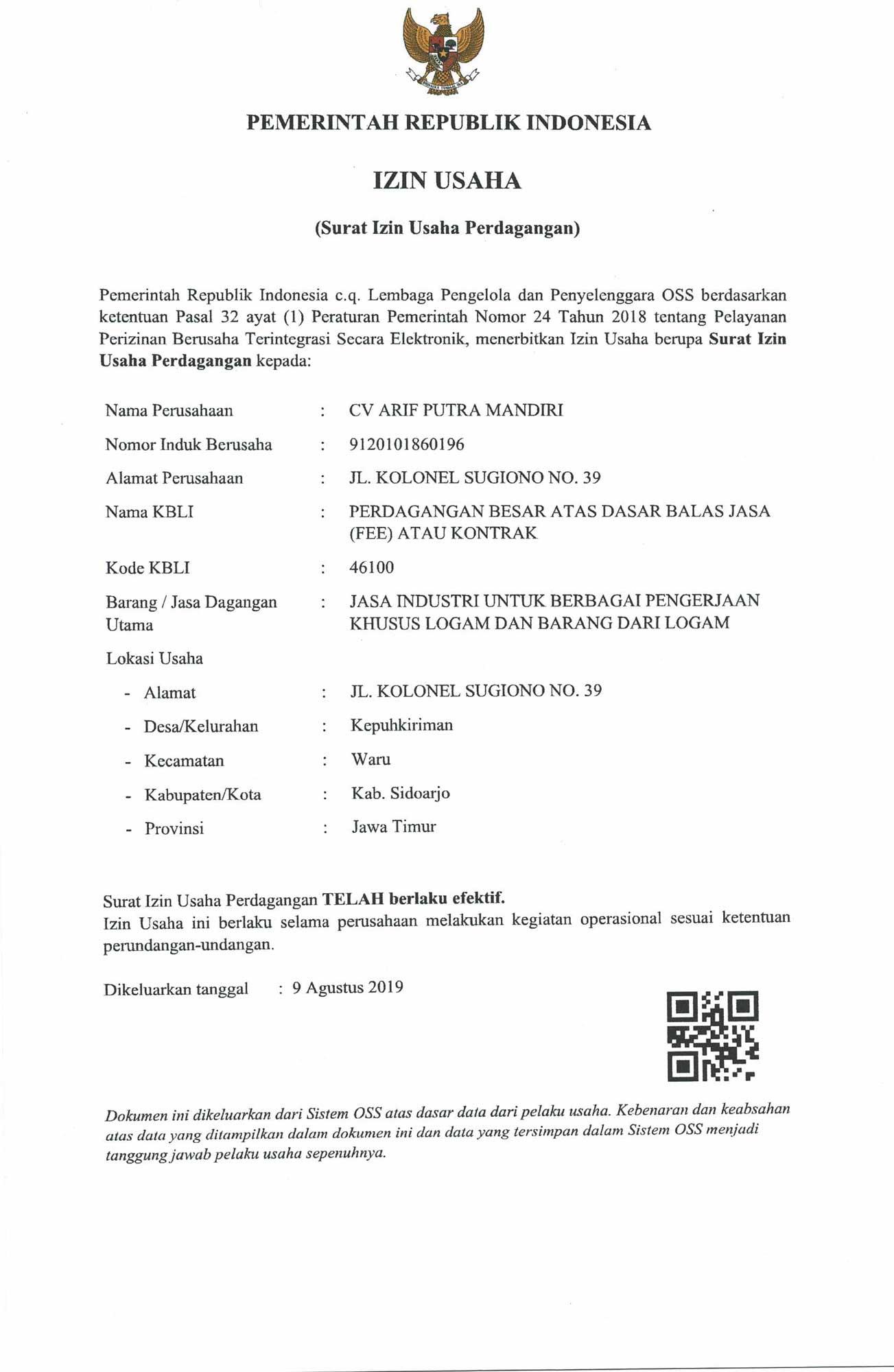 sertifikat-bengkel-las-hasta-karya-4-min1