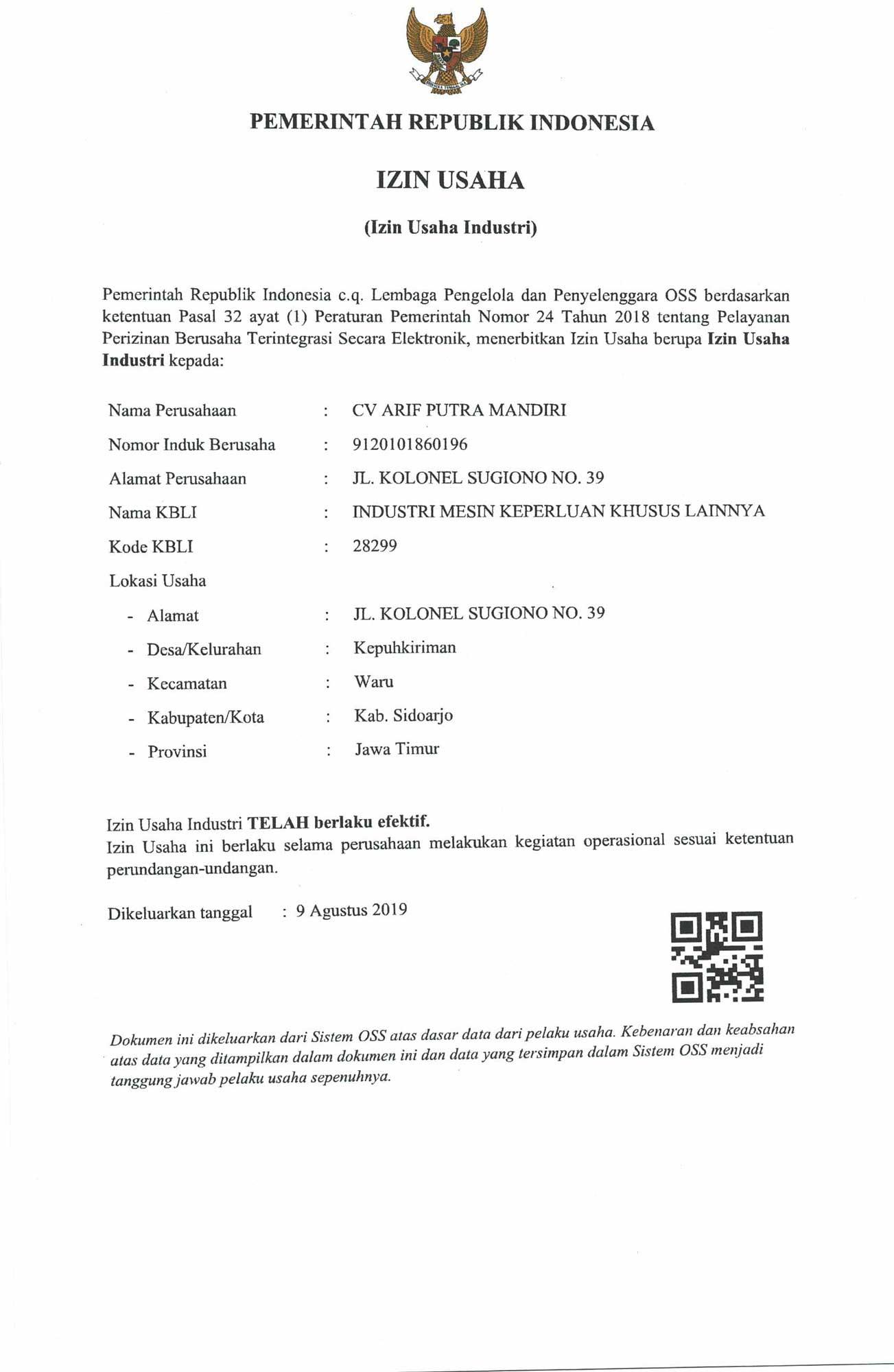 sertifikat-bengkel-las-hasta-karya-6-min1