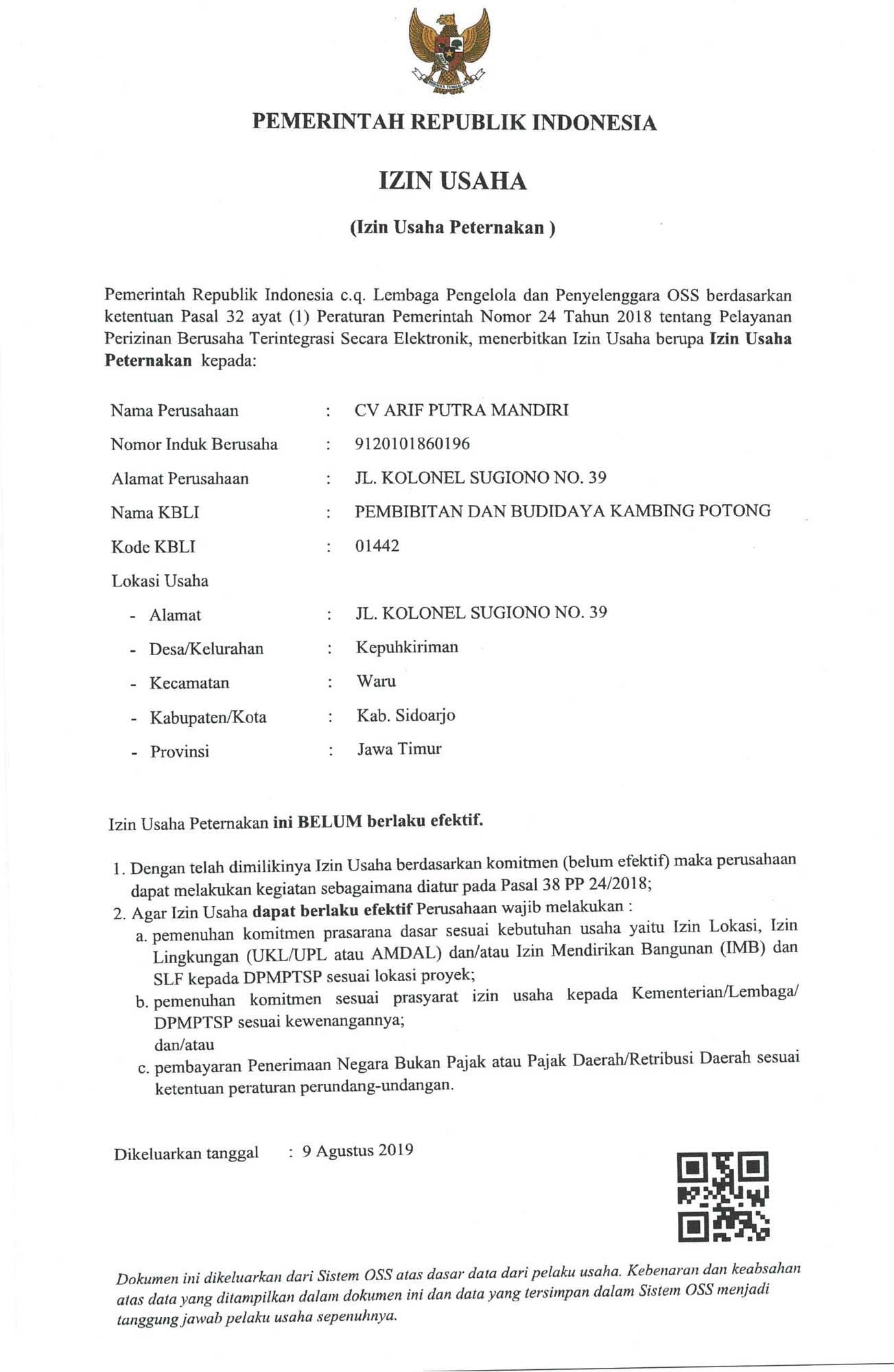 sertifikat-bengkel-las-hasta-karya-7-min1